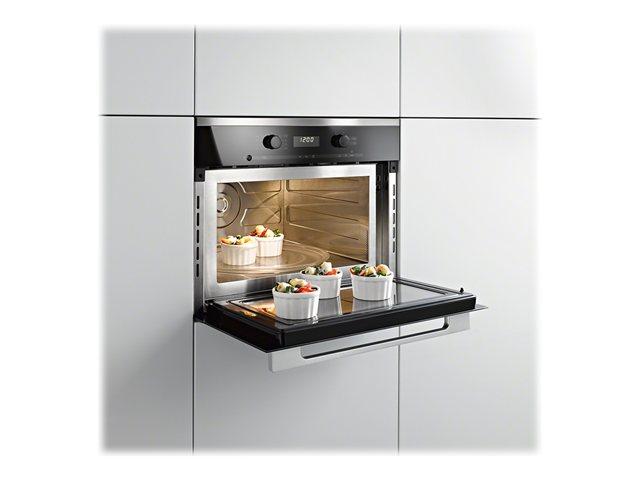 miele m 6160 tc chez connexion. Black Bedroom Furniture Sets. Home Design Ideas