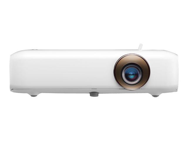 LG MiniBeam PH550G