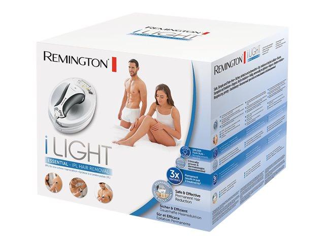 Remington i-LIGHT IPL6250