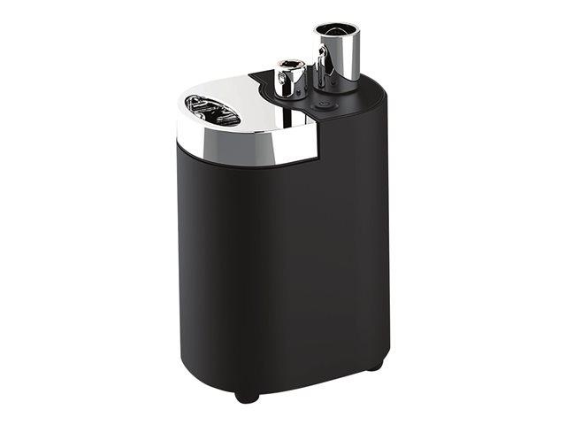 SteamOne Minilys Plus