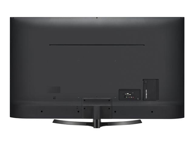 LG 50UK6470