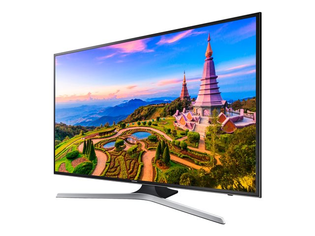 Samsung UE49MU6105K