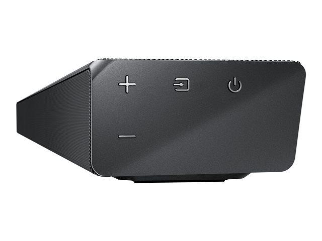 Samsung HW-N650
