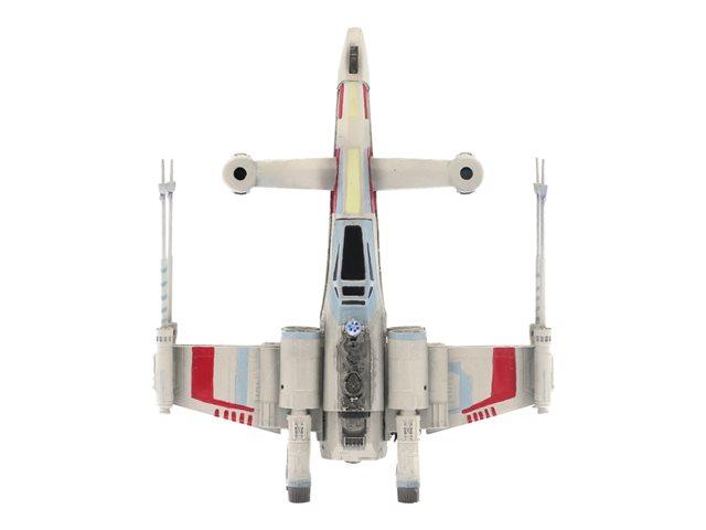 Propel STAR WARS<br> T-65 X-Wing Starfighter