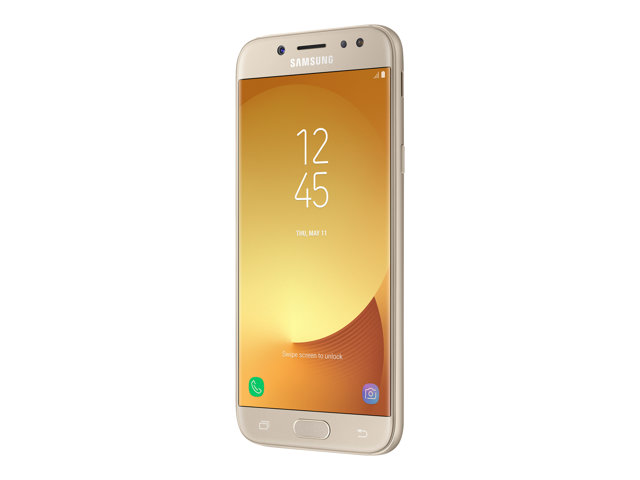Samsung Galaxy J5 (2017)<br>16Go Or