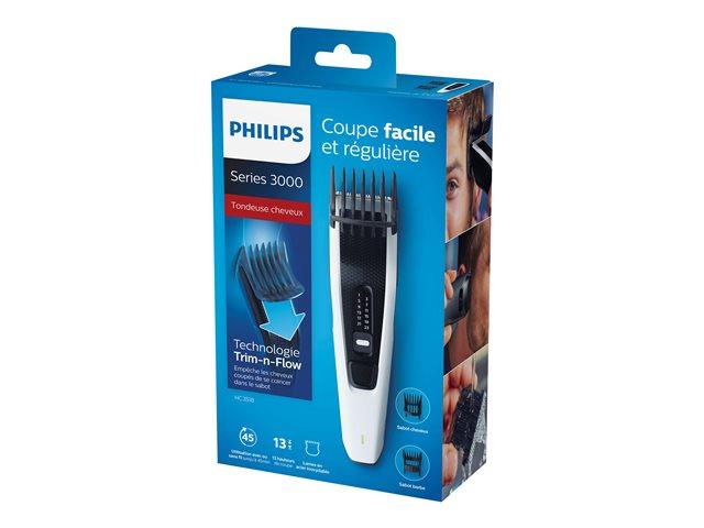 Philips Series 3000 HC3518