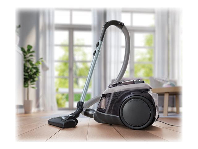 Electrolux Pure C9 PC91-4MG