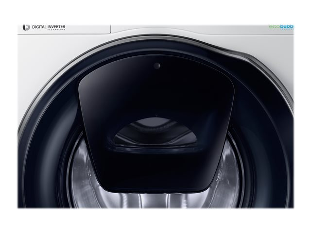 Samsung WW90K6414QW