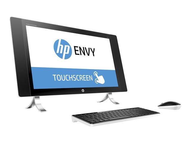 HP ENVY 24-n000nf