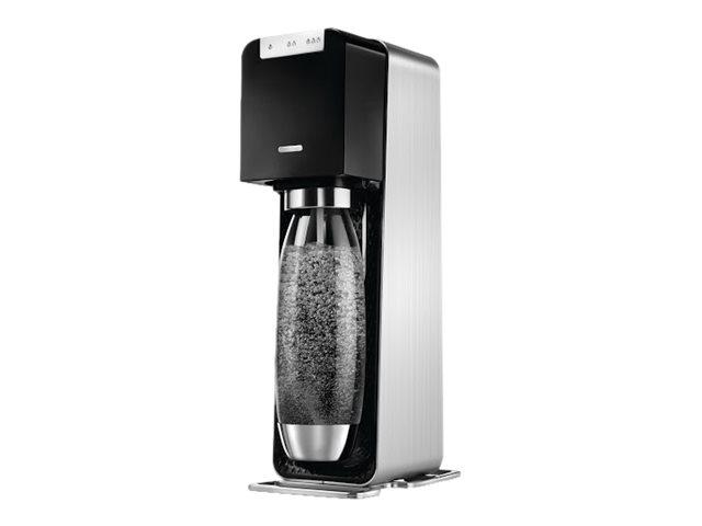 SodaStream Source POWER