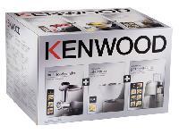 Kenwood KAM353ME