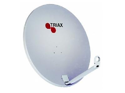 Triax ATD640
