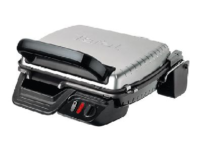 Tefal Ultra Compact Health Grill Classic