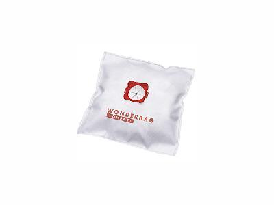 Rowenta Wonderbag WB305120
