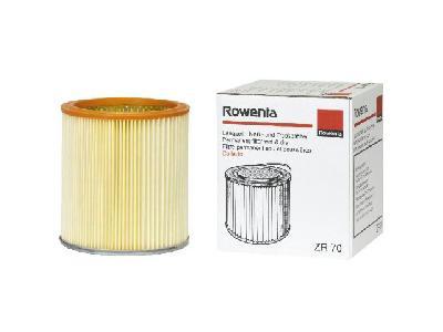 Rowenta ZR70