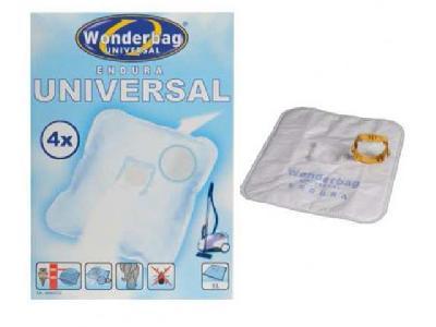 Rowenta Wonderbag Endura WB4847