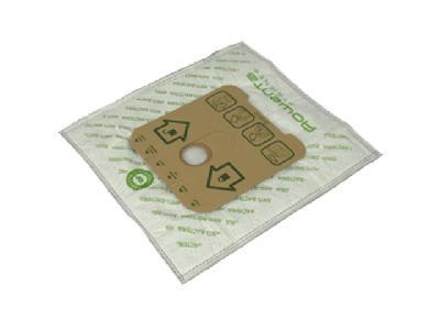 Rowenta ZR001201 Hygiène Bag +