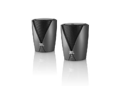 JBL Jembe Wireless