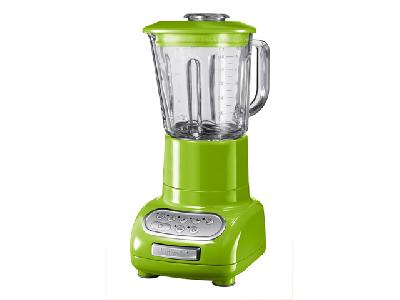 KitchenAid Artisan 5KSB5553EGA
