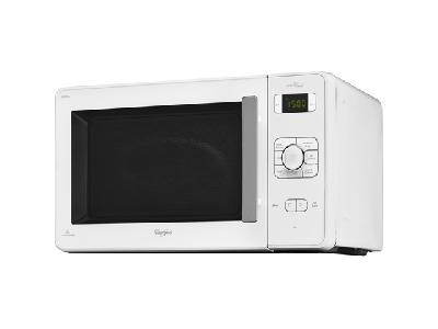 Whirlpool Jet Cook JC 216 WH