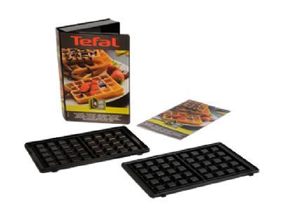 TEFAL XA800412