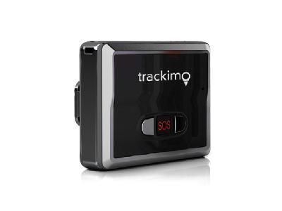 Trackimo TRKM002