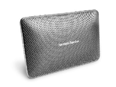 harman/kardon Esquire 2