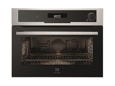 Electrolux EVY8840AOX