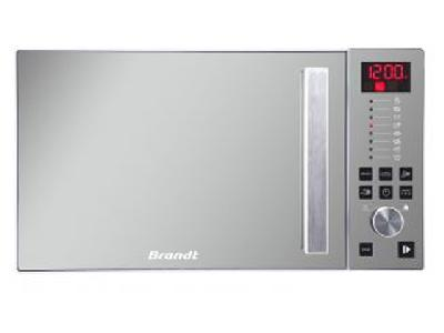 Brandt SE2616W