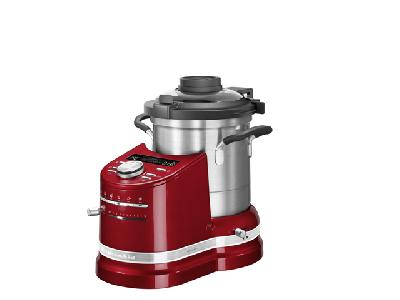 KitchenAid Artisan 5KCF0104