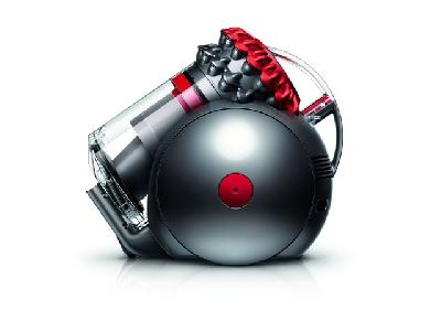 Dyson Big Ball Parquet