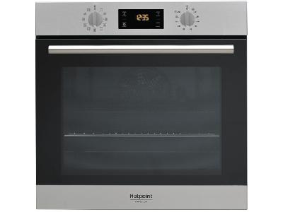 Hotpoint Ariston FA2 840 P IX HA