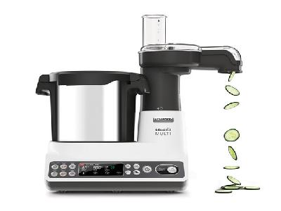 Kenwood kCook CCL405WH