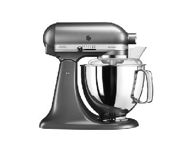 Kitchenaid Artisan 5KSM175PSEMS