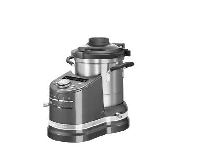 KitchenAid Artisan 5KCF0104EMS