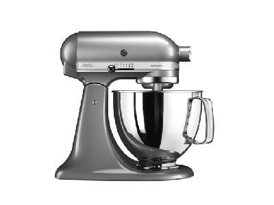 KitchenAid Artisan 5KSM125ECU