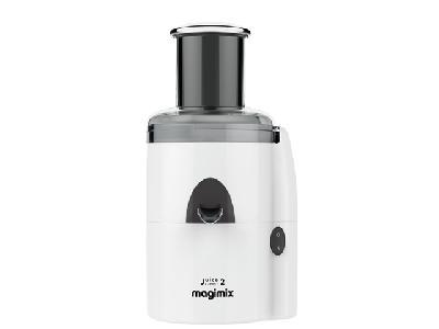 Magimix Juice Expert 2