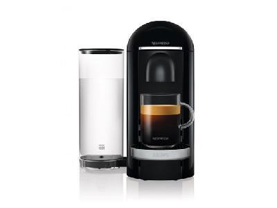 Krups Nespresso Vertuo YY2779FD