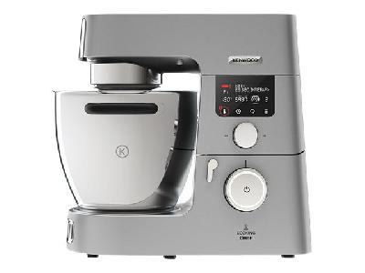 Kenwood Cooking Chef Gourmet KCC9063S