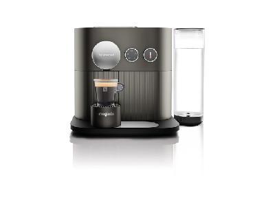 Magimix Nespresso Expert M 500