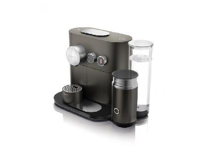 Magimix Nespresso Expert & Milk M 500 Milk