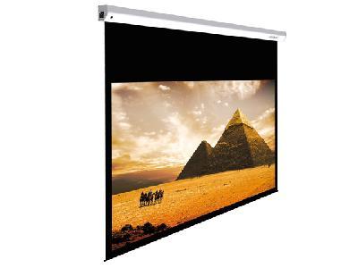 Lumene Majestic Premium 270CBase 270 cm