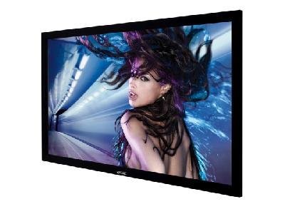 Lumene Movie Palace Premium Acoustic 240C<br>Base 240 cm