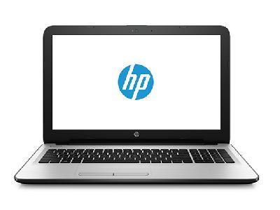 HP 15-ay022nf