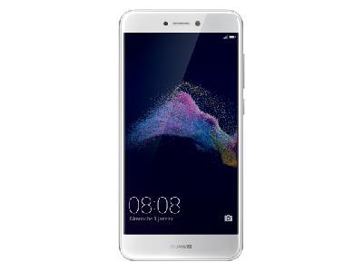 Huawei P8 lite 2017 16 Go Blanc
