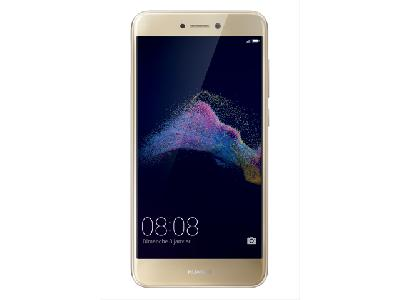 Huawei P8 lite 2017 <br>16 Go Or