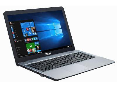 ASUS VivoBook Max<br> X541UJ GO153T