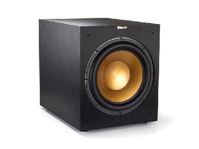 Klipsch Reference Series R-12SWi