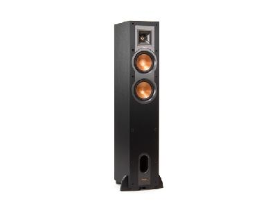 Klipsch Reference Series R-24F