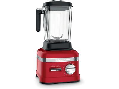 KitchenAid Artisan Power Plus 5KSB8270ECA